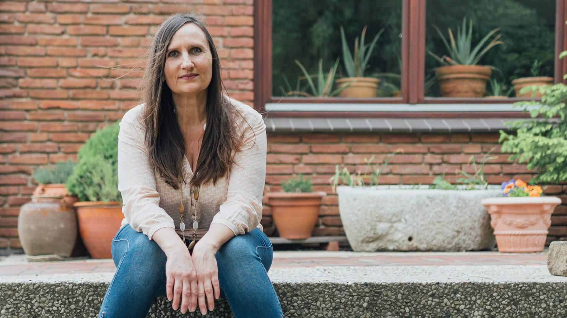 Johanna Stüttgen OrdnungsCoach & Organizer. Lübecker Bucht, Timmendorfer Strand & Online. Zuhause & Business