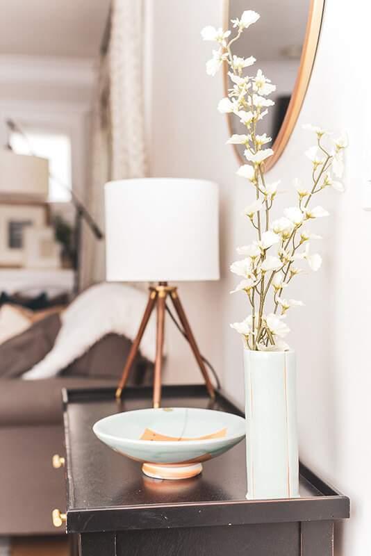 Mit ClearLife bekommst du alles, was du brauchst, um dir nachhaltig ein befreites, dich stärkendes und inspirierendes Zuhause zu schaffen! 90 Tage Mentoring und A-Z Begleitung. Lübecker Bucht & Online.