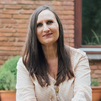 Johanna Stüttgen holistic OrdnungsCoach & Organizer. Lübecker Bucht, Timmendorfer Strand & Online. Zuhause & Business