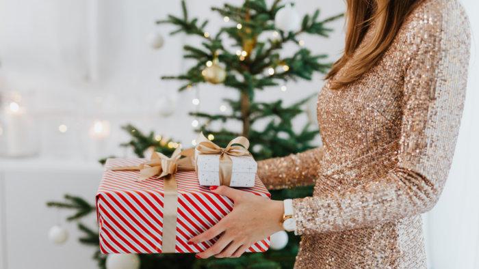 Die besten Last-Minute-Ordnungs-Cheat-Tipps für ein entspanntes Weihnachtsfest Entspannte Ordnung, auch wenn du last Minute dran bist!